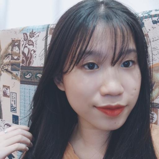 Nguyễn Lê Phương Trình
