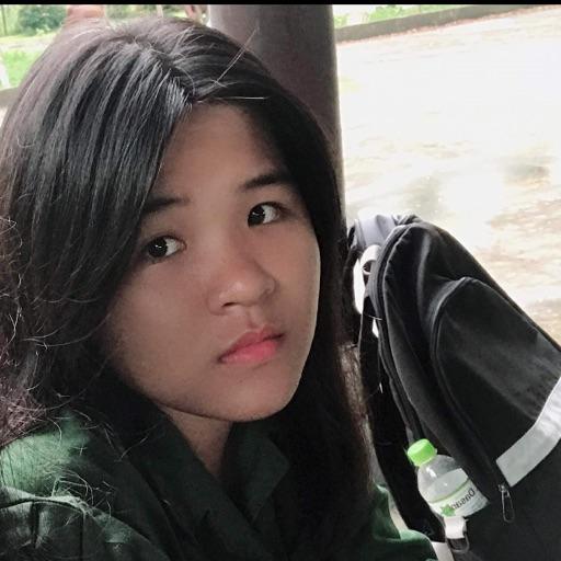 Phạm Nguyễn Quỳnh Hương