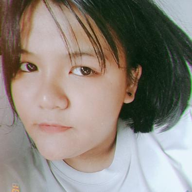 Lương Thị Thanh Trúc