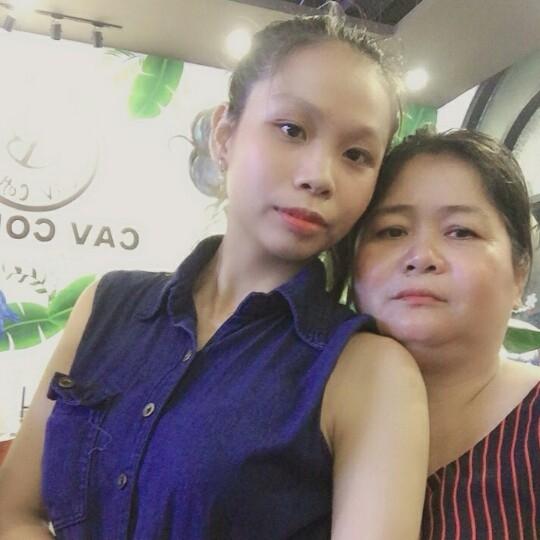 Phạm Thanh Ngân