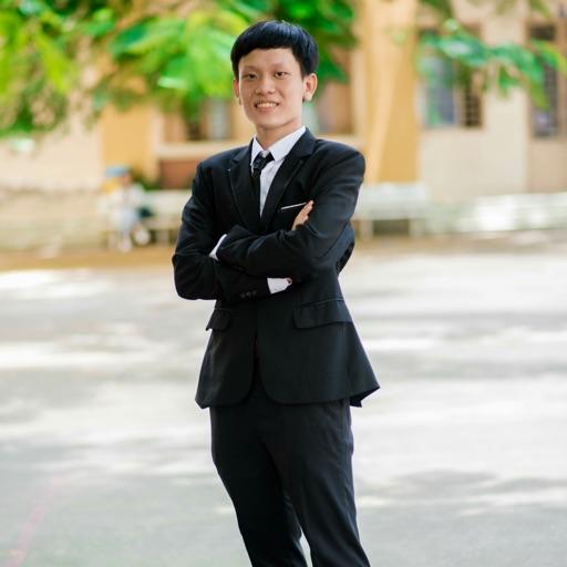 Trần Phạm Minh Khoa