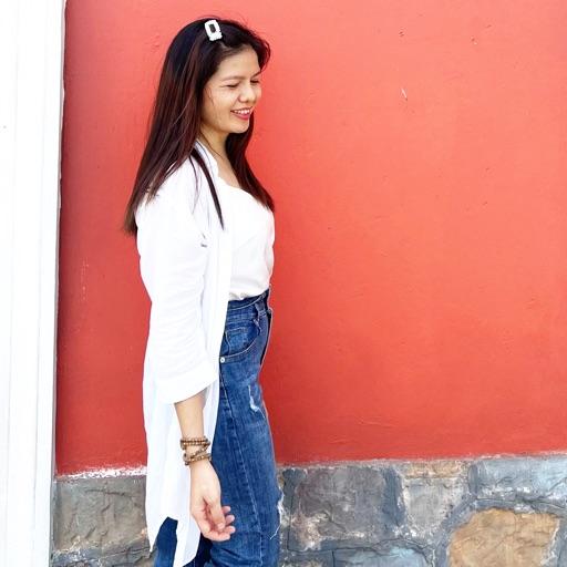 Hồ Thị Thu Trang