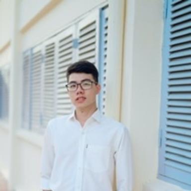 Trần Văn Hoàng