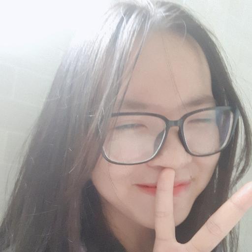 Hà Hữu Hân Hạnh