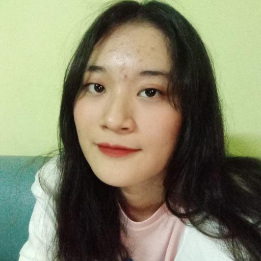 Thanh Tú