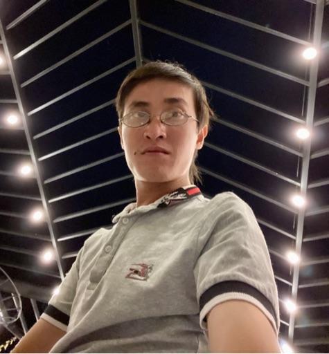 Phan Trung Mẫn