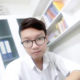 Nguyễn Thành Đạt