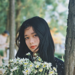 Nguyễn Như Quỳnh