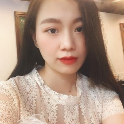 Đỗ Huyền Trang