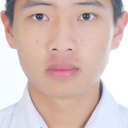 Nguyễn Văn Ngọc