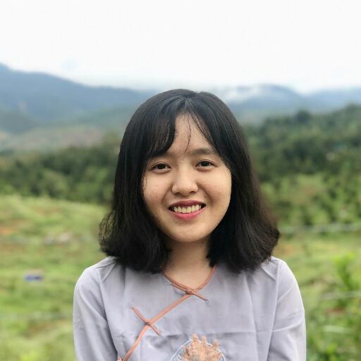 Trịnh Thị Tố Uyên