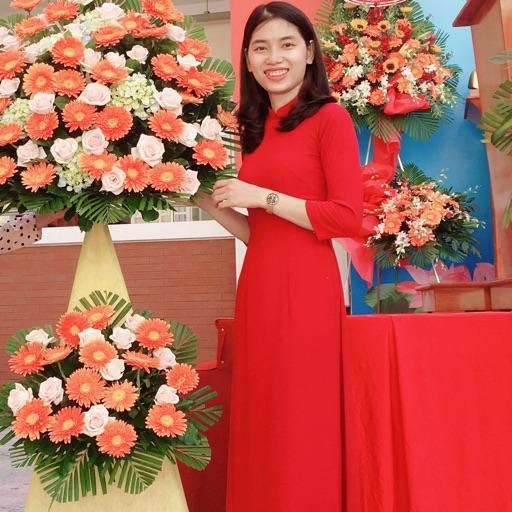 Nguyễn Thị Thùy
