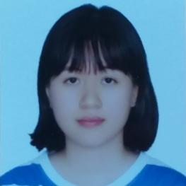 Nguyễn Thị Xuân Quỳnh