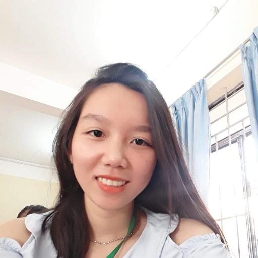 Trần Ngọc Hoài Thanh