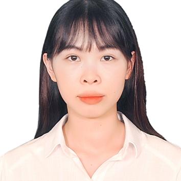 Lê Thị Thuỳ Linh
