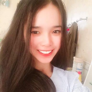 Phạm Nguyễn Nhã Ca