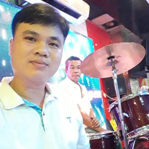 Nguyễn Trần Khang