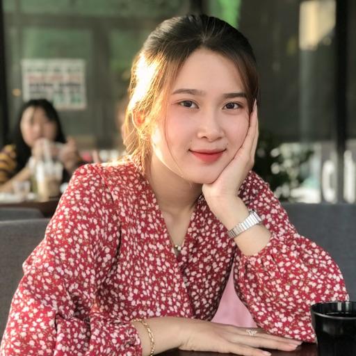 Lê Trương Ngọc Trinh