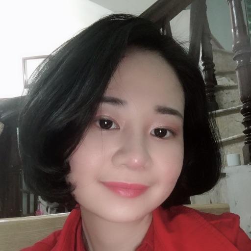Vũ Huyền Mai Mi
