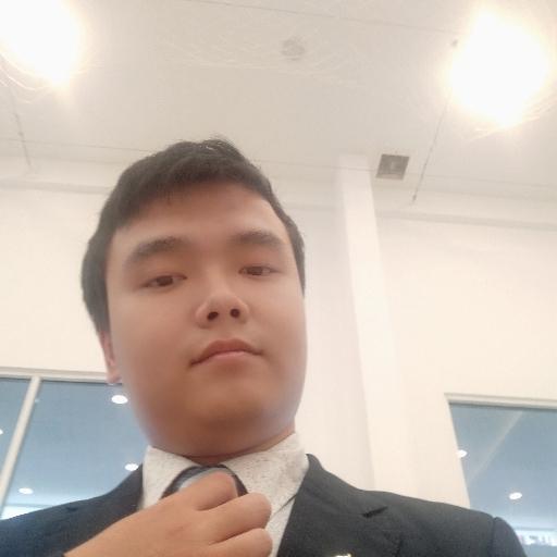 Nguyễn Ân Thiên