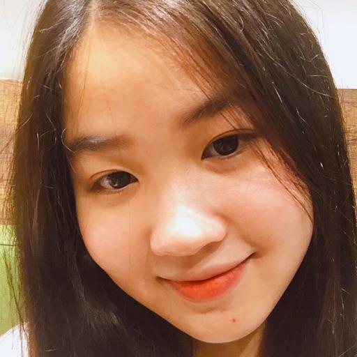 Bùi Thị Diễm Quỳnh