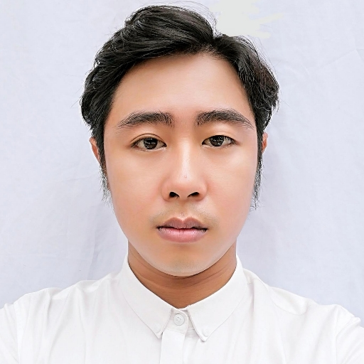 Dương Huỳnh Ngọc
