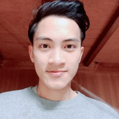 Trần Quang Thiện