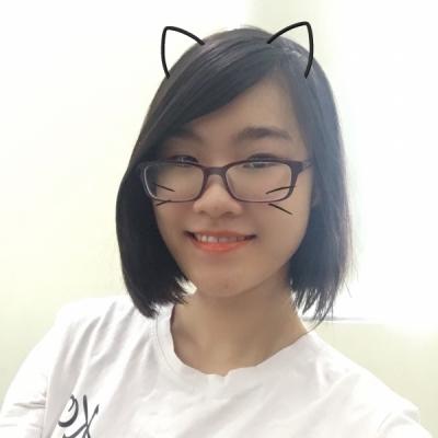 Phạm Thị Hải Ngân