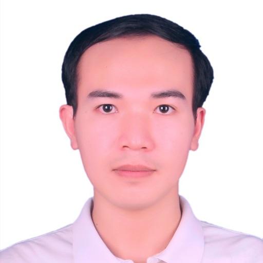 Phạm Duy Phông