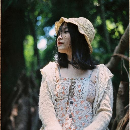 Phạm Nguyễn Phương Uyên