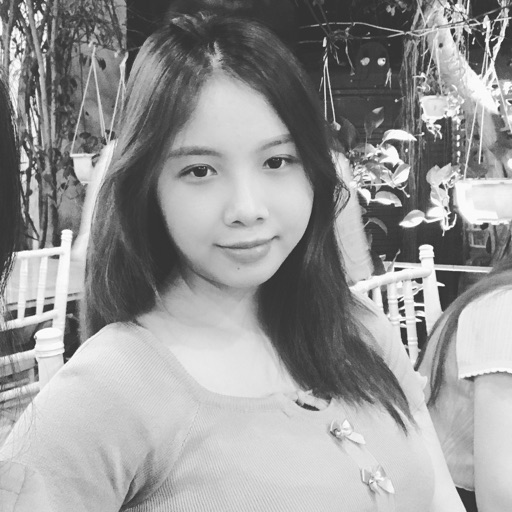 Trịnh Mỹ Linh