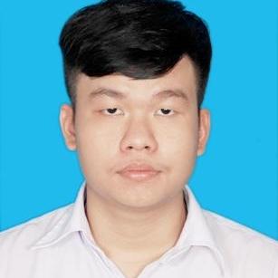 Phạm Mạnh Trí