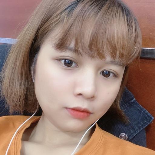 Đặng Huỳnh Trúc Phương