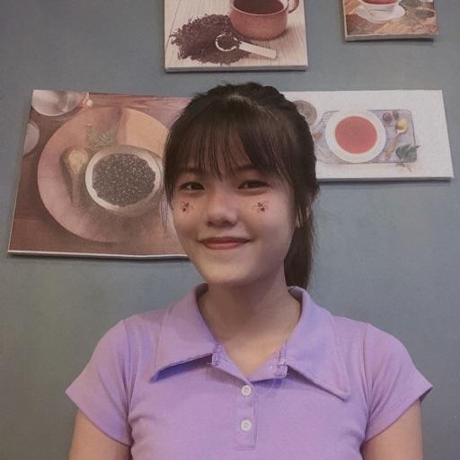 Nguyễn Huỳnh Đan Tú