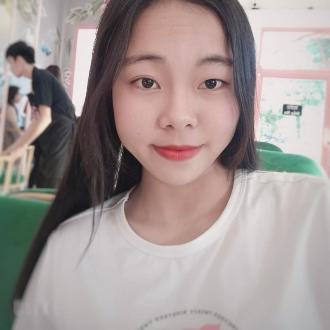 Vỏ Thị Như Huỳnh