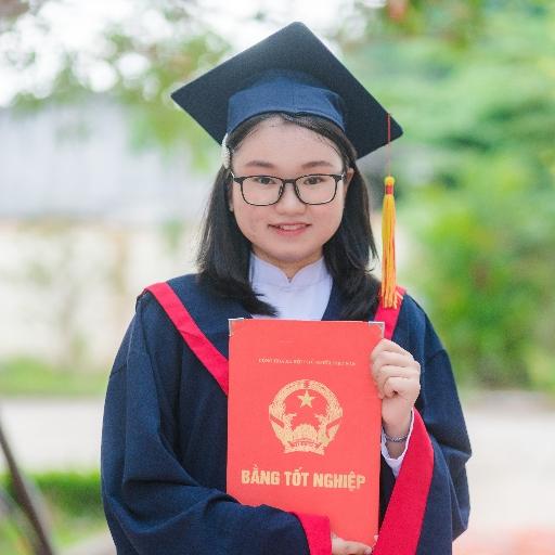 Trương Thị Thu Dịu
