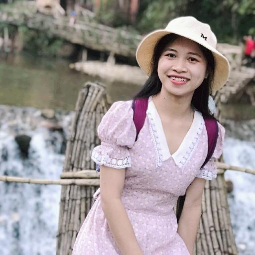 Ms.Mai