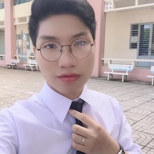 Nguyễn Đức Nguyên Hạo