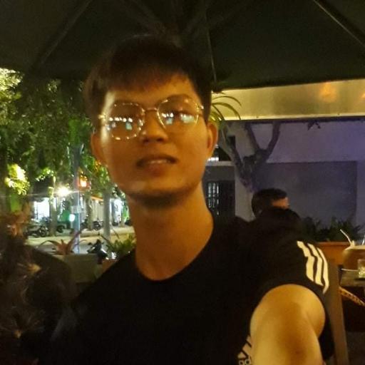 Nguyễn Viết Đô