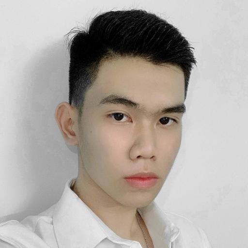 Trần Gia Nguyễn