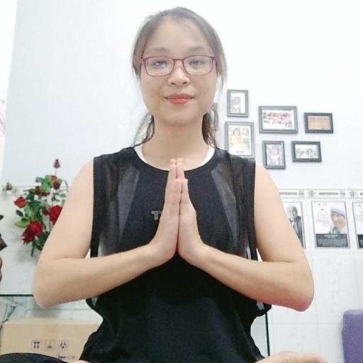 Nguyễn Đỗ Bích Ngân