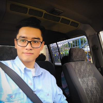 Huỳnh Tấn Lộc
