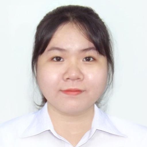 Lâm Vũ Trúc Mai