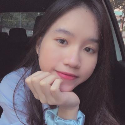 Trần Ngọc Thu Trang