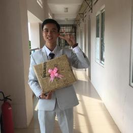 Nguyễn Đỗ Long