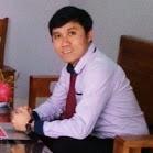 Phạm Kim Thọ
