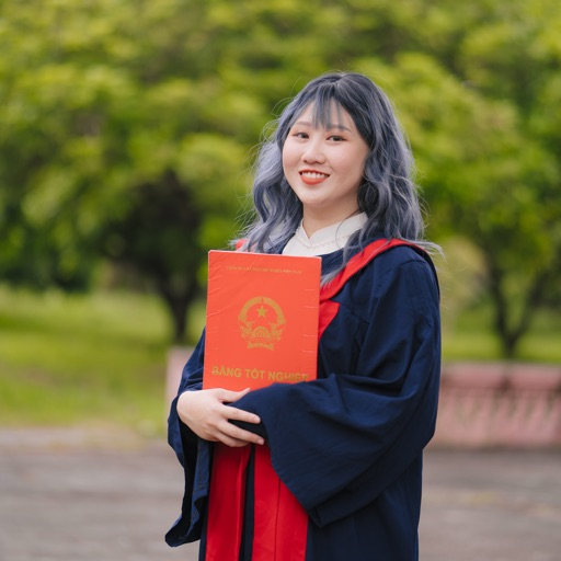 Nguyễn Thị Hiền Chi