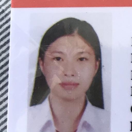 Nguyễn Huỳnh Nhi
