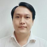HOÀNG MINH HIỂN