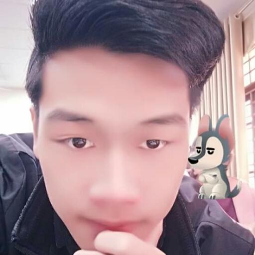 Phương Văn Ninh